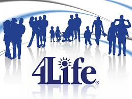 4life-research-review