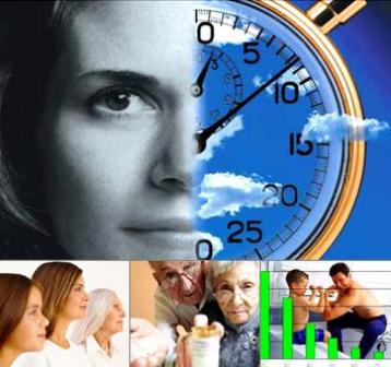 its_time_4_transfer_factor
