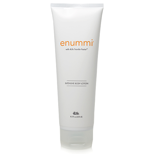 enummi® Intensive_Body_Lotion