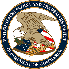 usa_patent_office