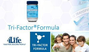 tri-factor-formula-allergy