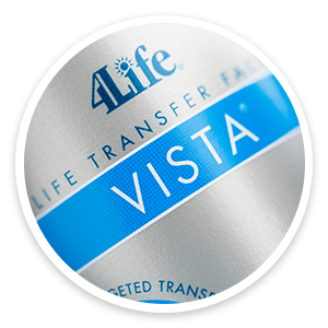 tf_vista-4life-basics