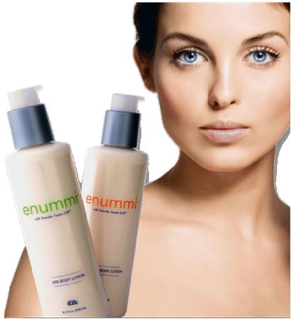 enummi_body_lotion_1