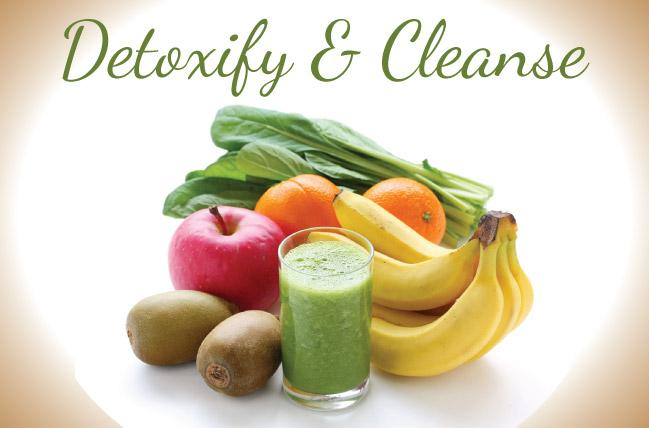 detox-and-cleansing